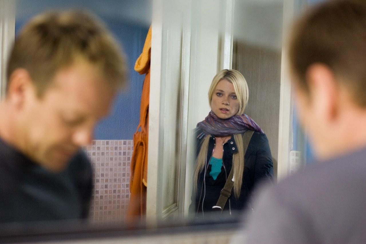 Mirrors - Bild 7