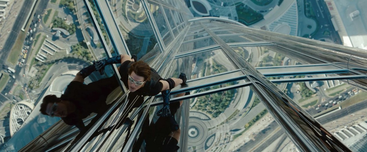 Mission: Impossible - Phantom Protokoll - Bild 3