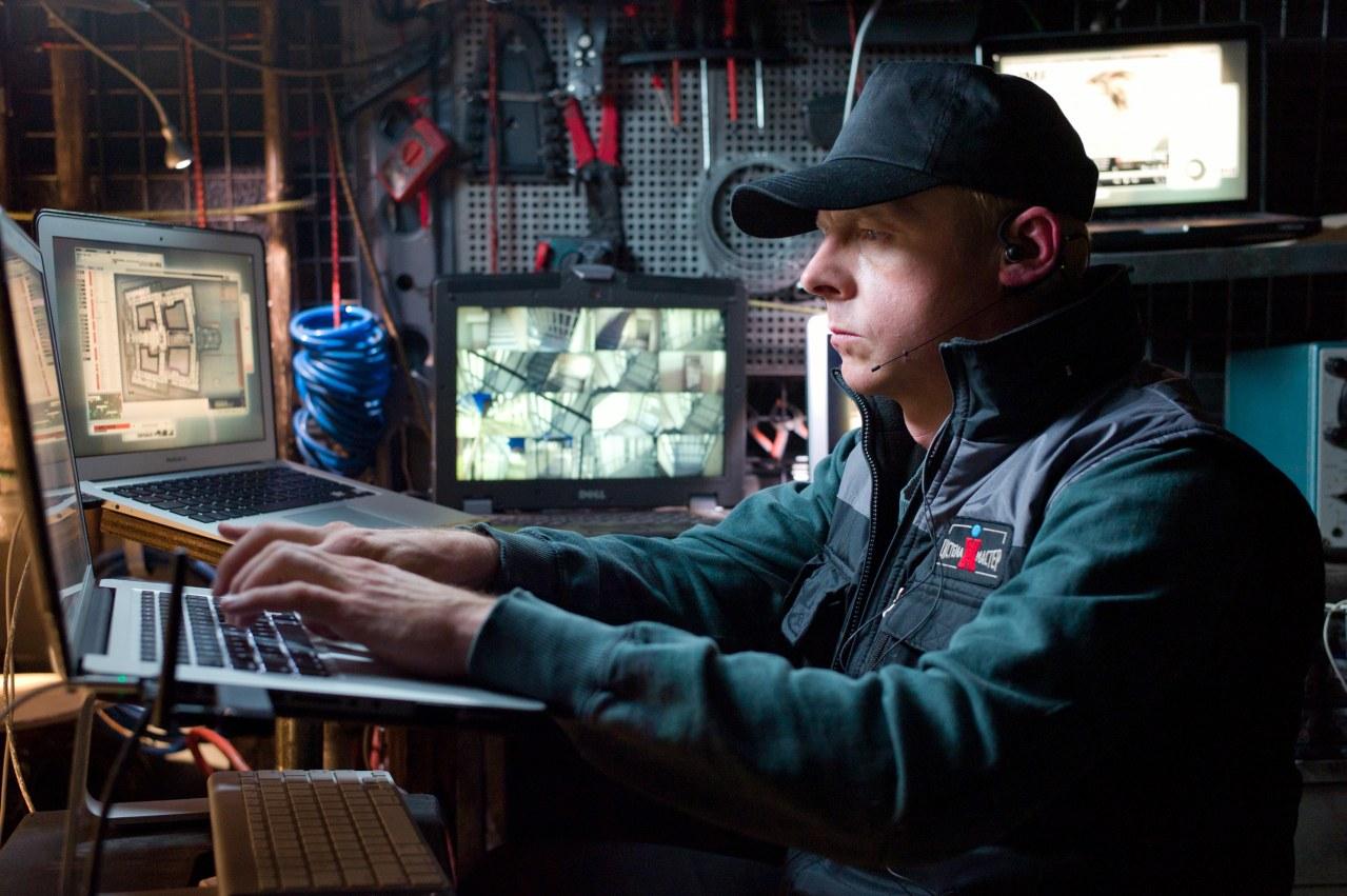 Mission: Impossible - Phantom Protokoll - Bild 5