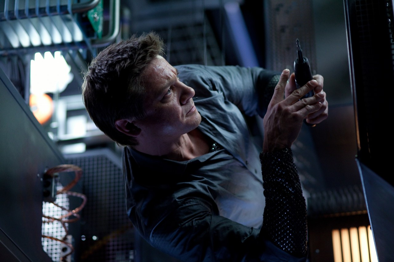 Mission: Impossible - Phantom Protokoll - Bild 11