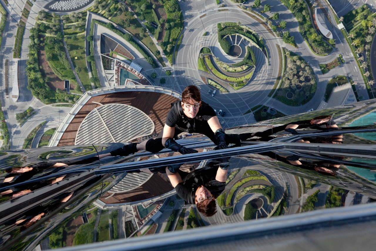 Mission: Impossible - Phantom Protokoll - Bild 16