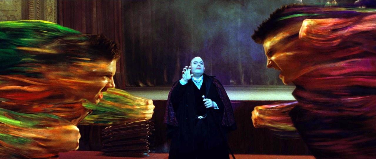 Mitternachtszirkus - Willkommen in der Welt der Vampire - Bild 8