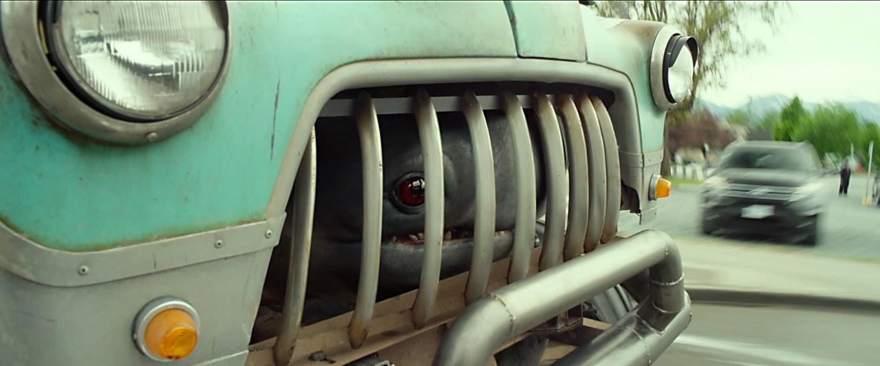 Monster Trucks - Bild 8
