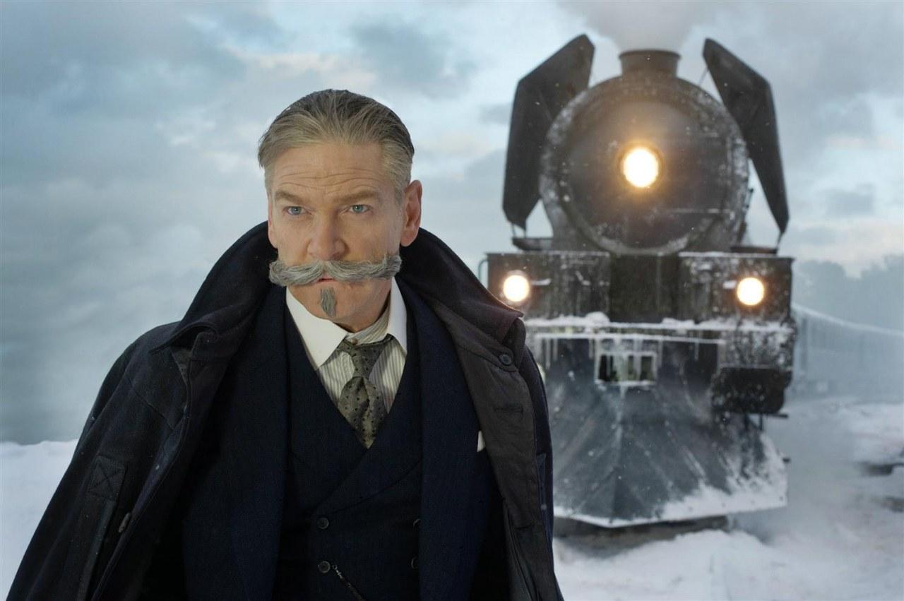 Mord im Orient Express - Bild 7