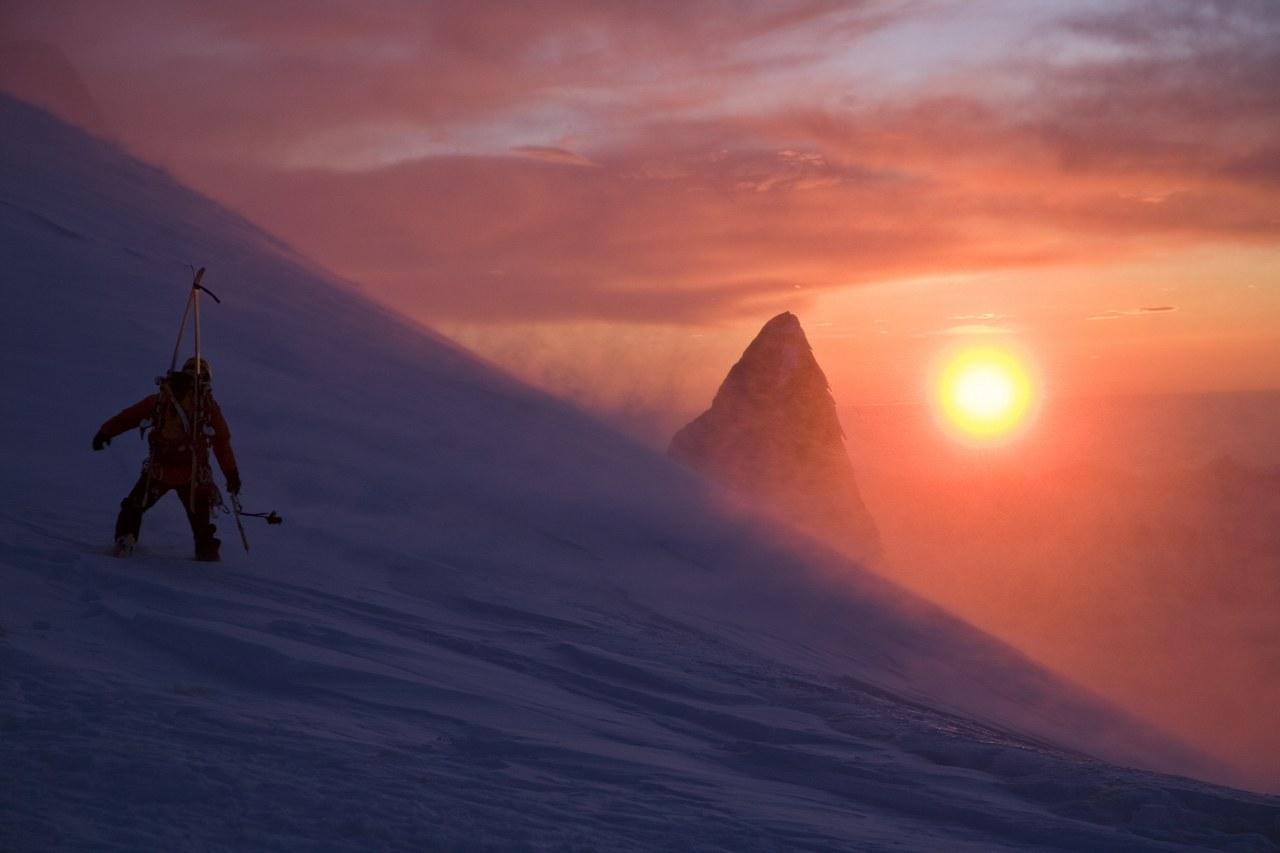 Mountain - Bild 2