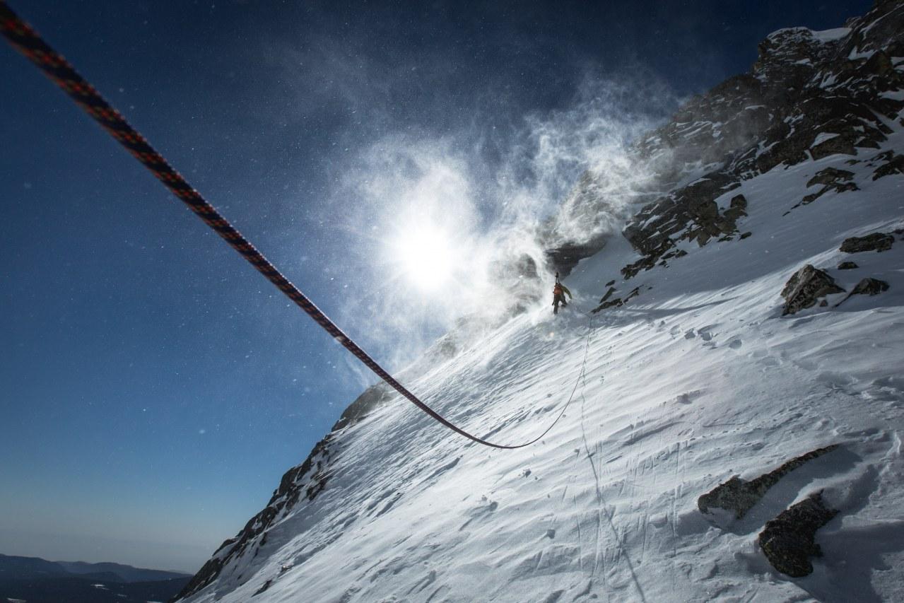 Mountain - Bild 3
