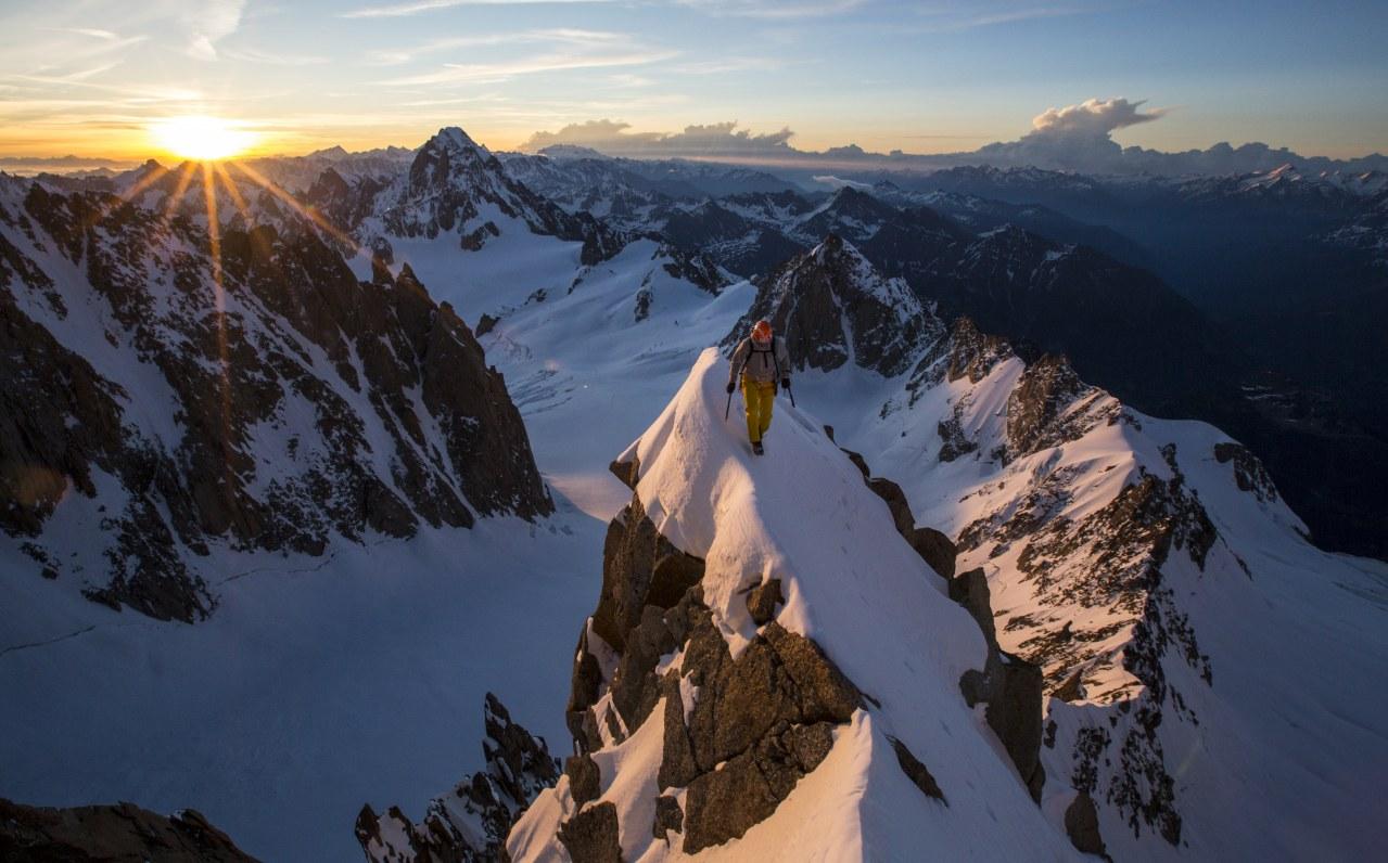 Mountain - Bild 4