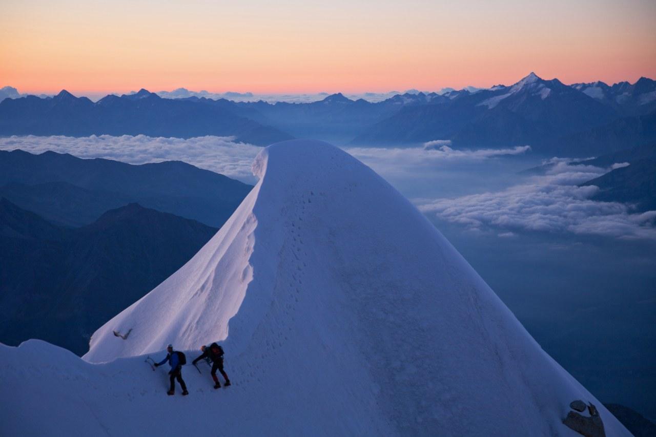 Mountain - Bild 5