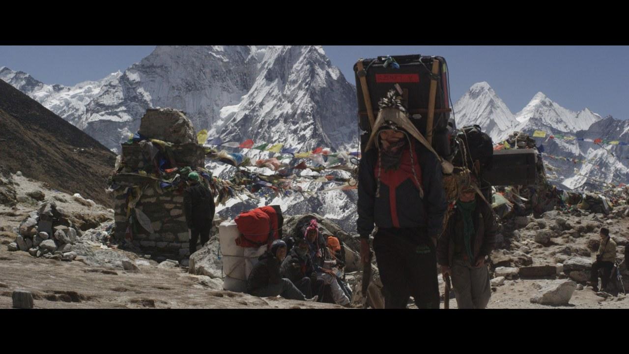 Mountain - Bild 9