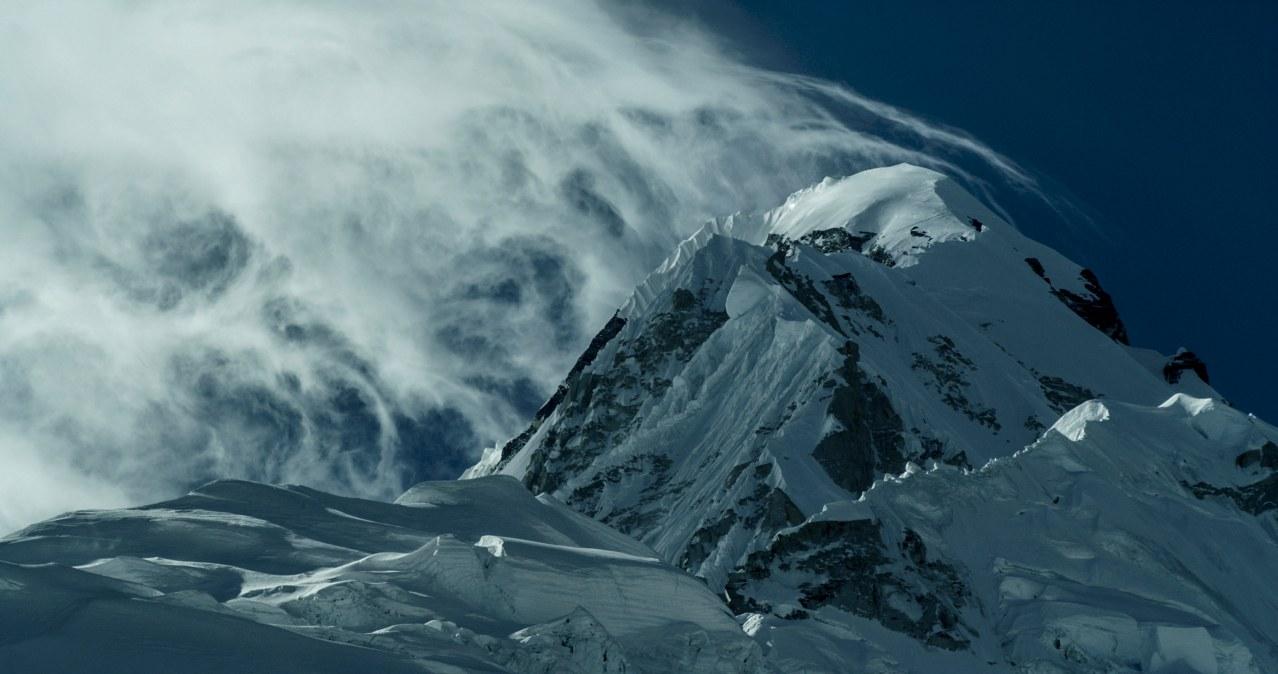 Mountain - Bild 10