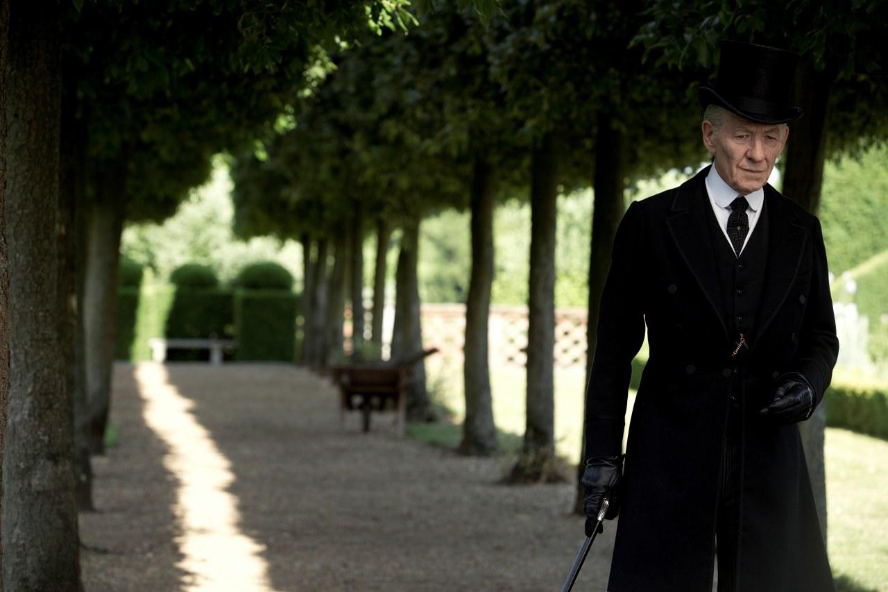 Mr. Holmes - Bild 5