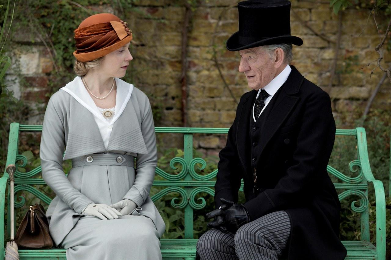 Mr. Holmes - Bild 6