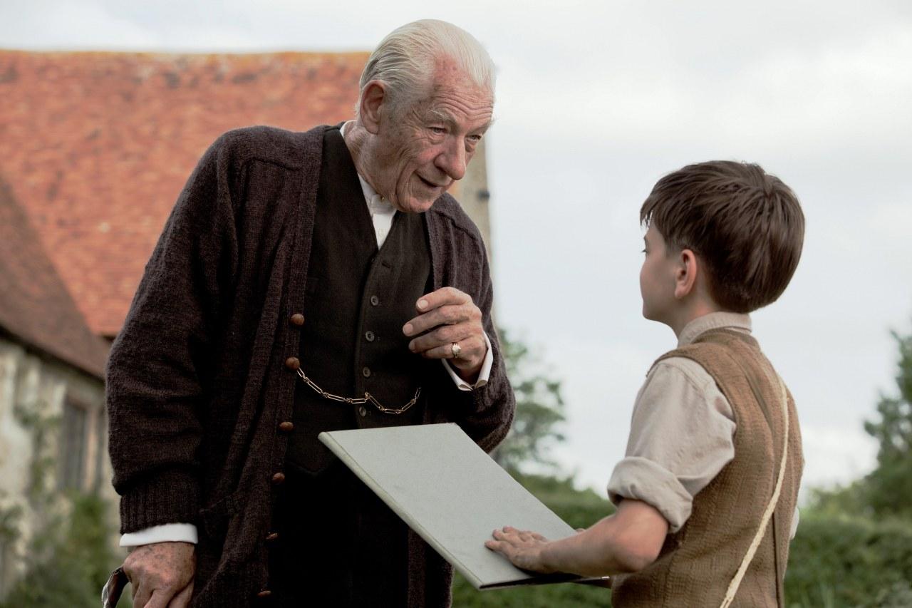 Mr. Holmes - Bild 7