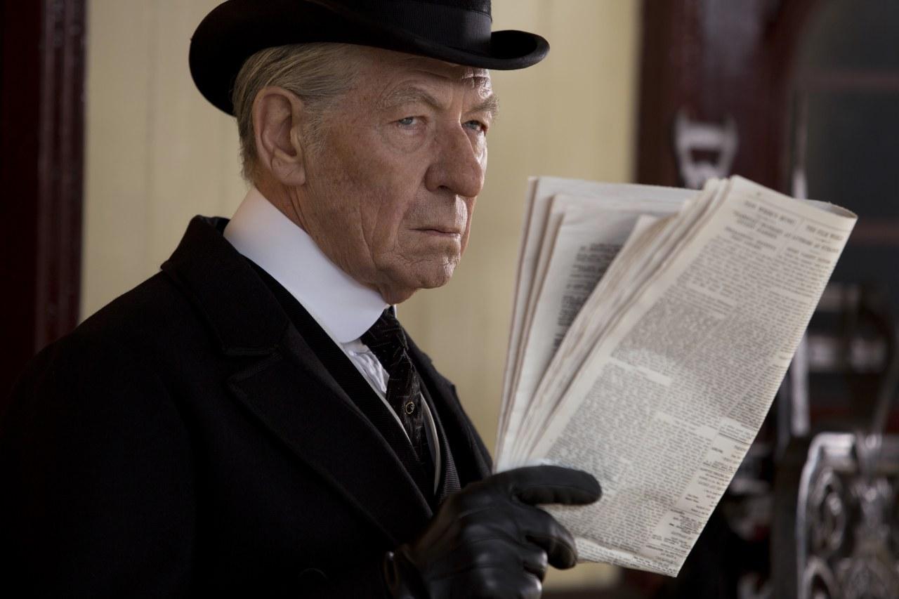 Mr. Holmes - Bild 8