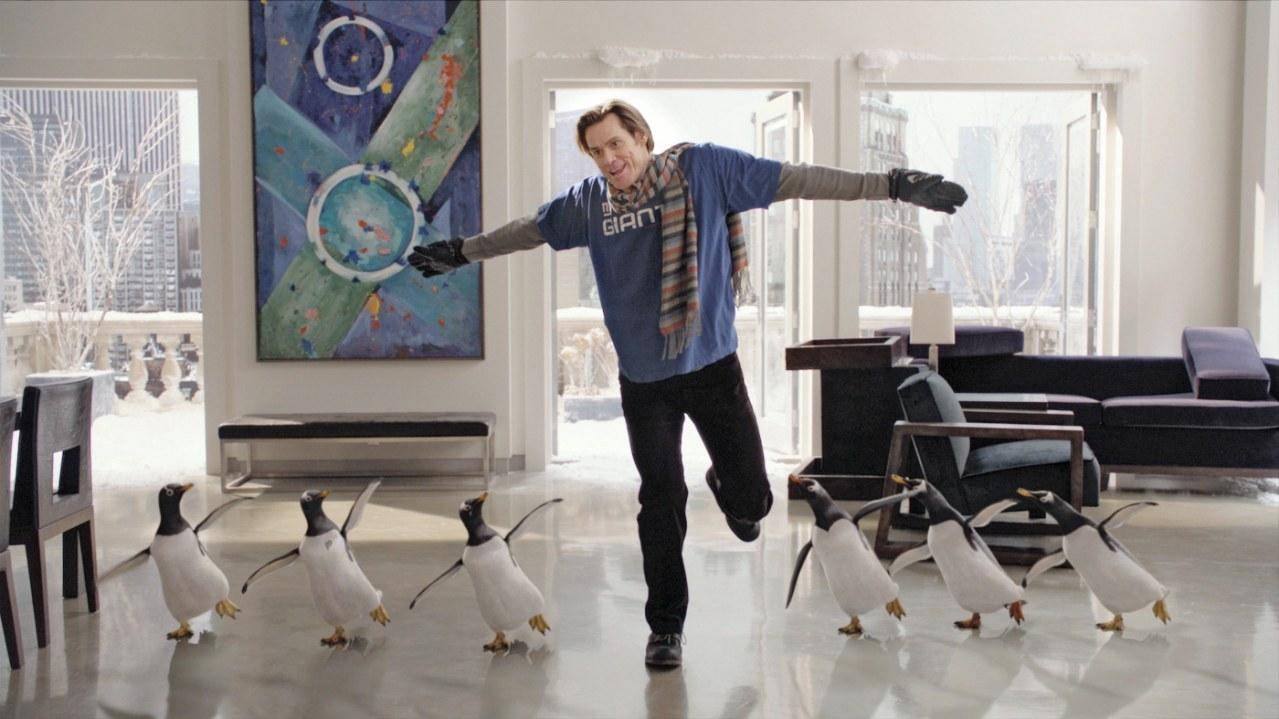 Mr. Poppers Pinguine - Bild 13