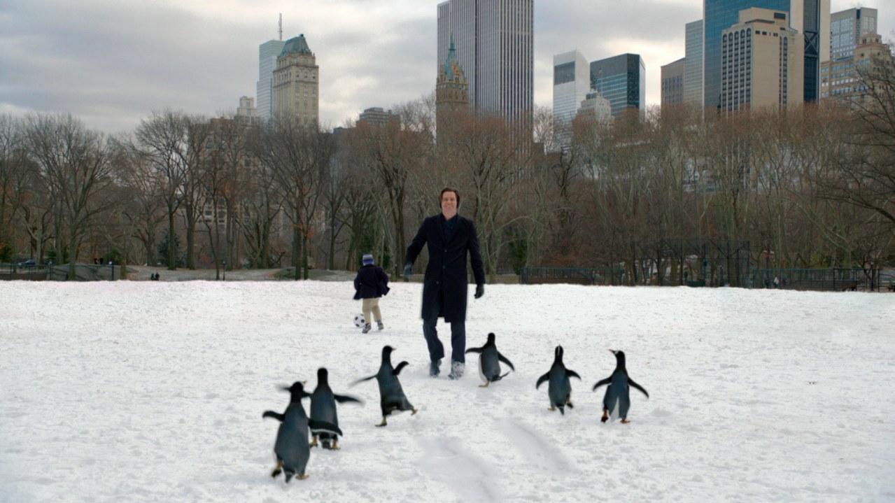 Mr. Poppers Pinguine - Bild 15