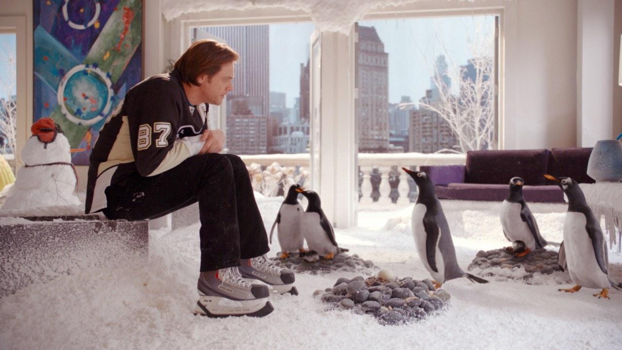 Mr. Poppers Pinguine - Bild 18