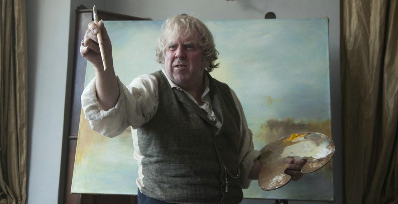 Mr. Turner - Meister des Lichts - Bild 11