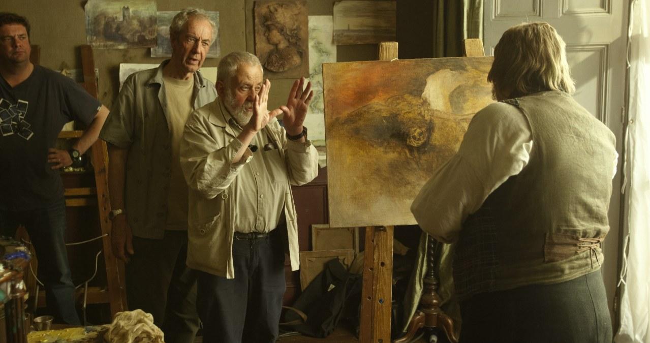 Mr. Turner - Meister des Lichts - Bild 13