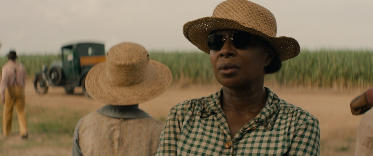 Mudbound - Bild 2