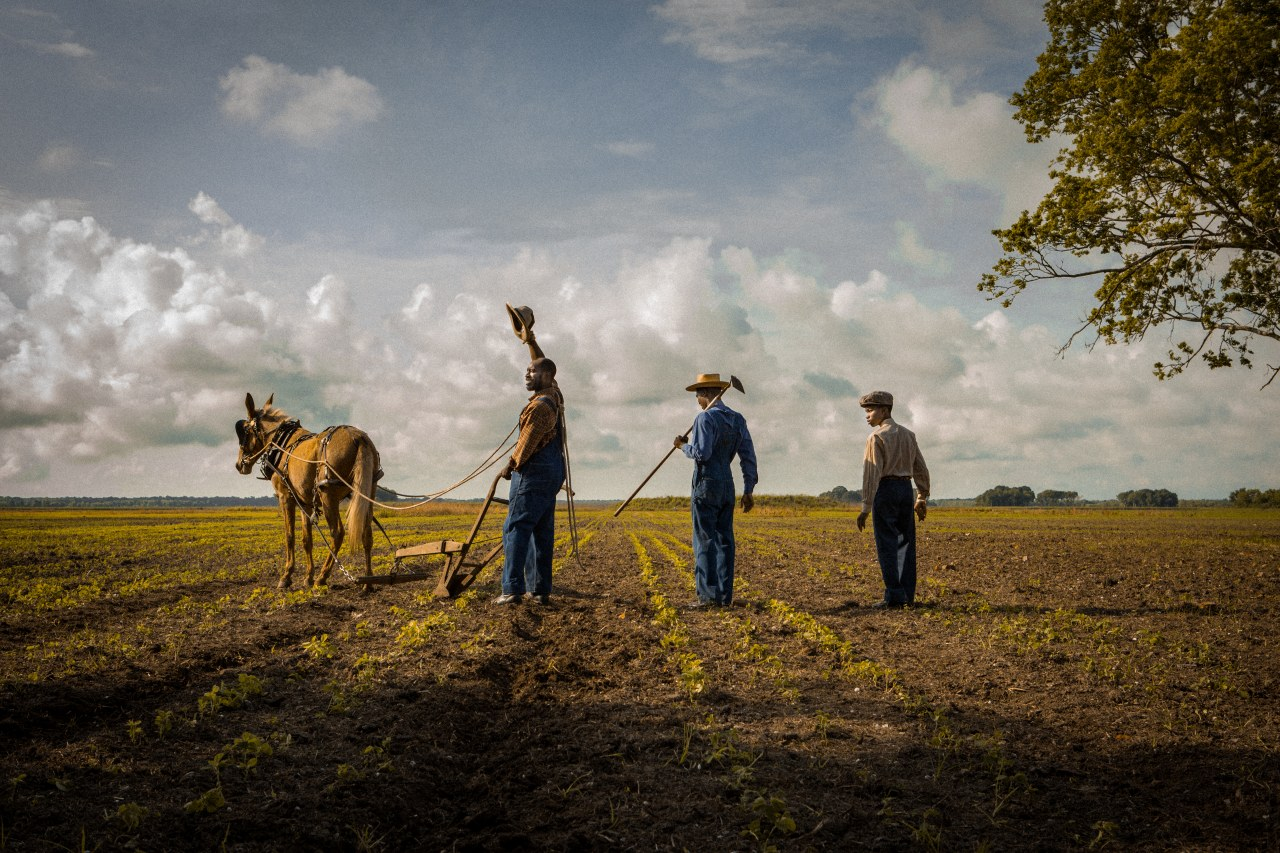 Mudbound - Bild 7