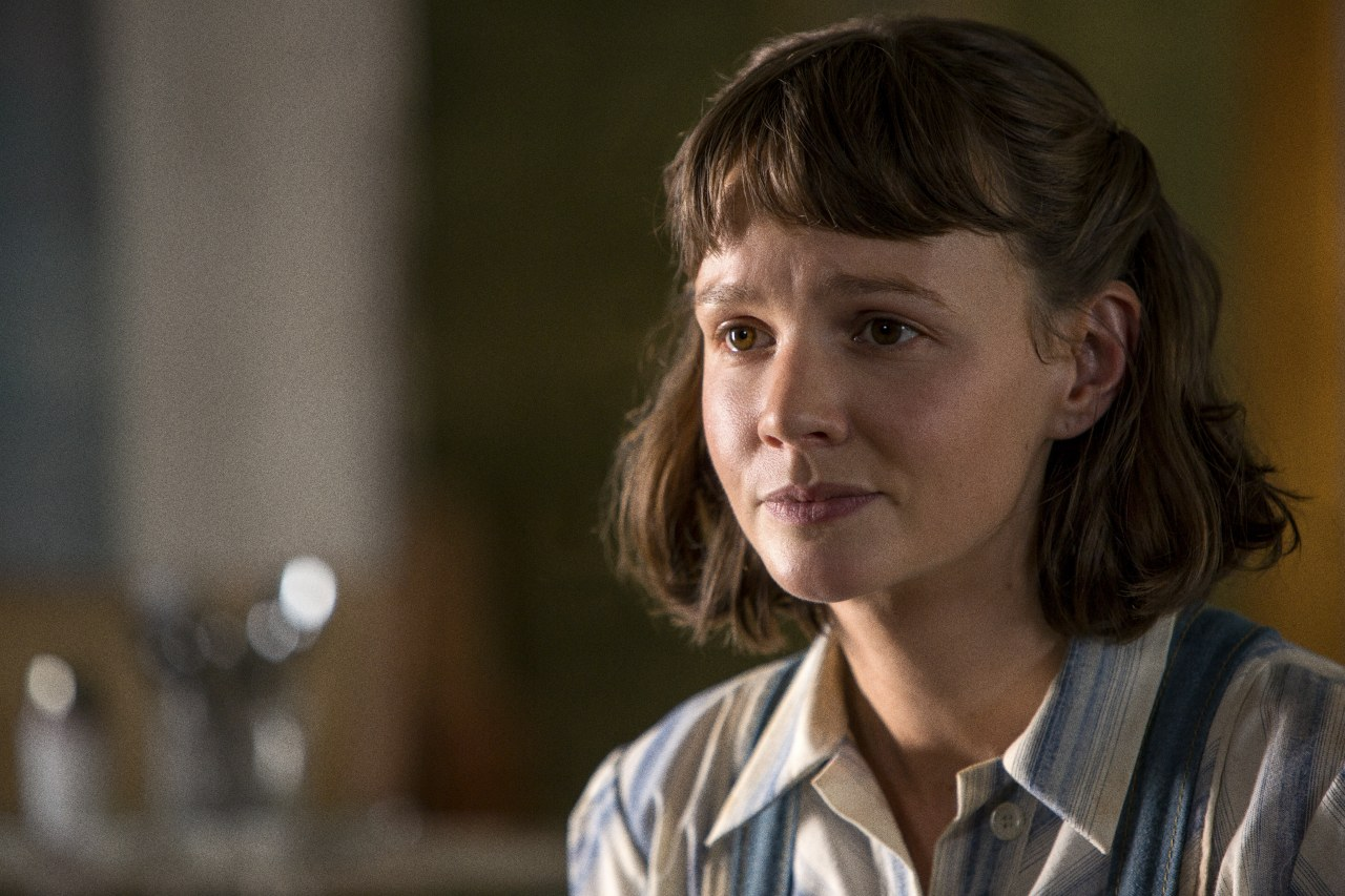 Mudbound - Bild 9