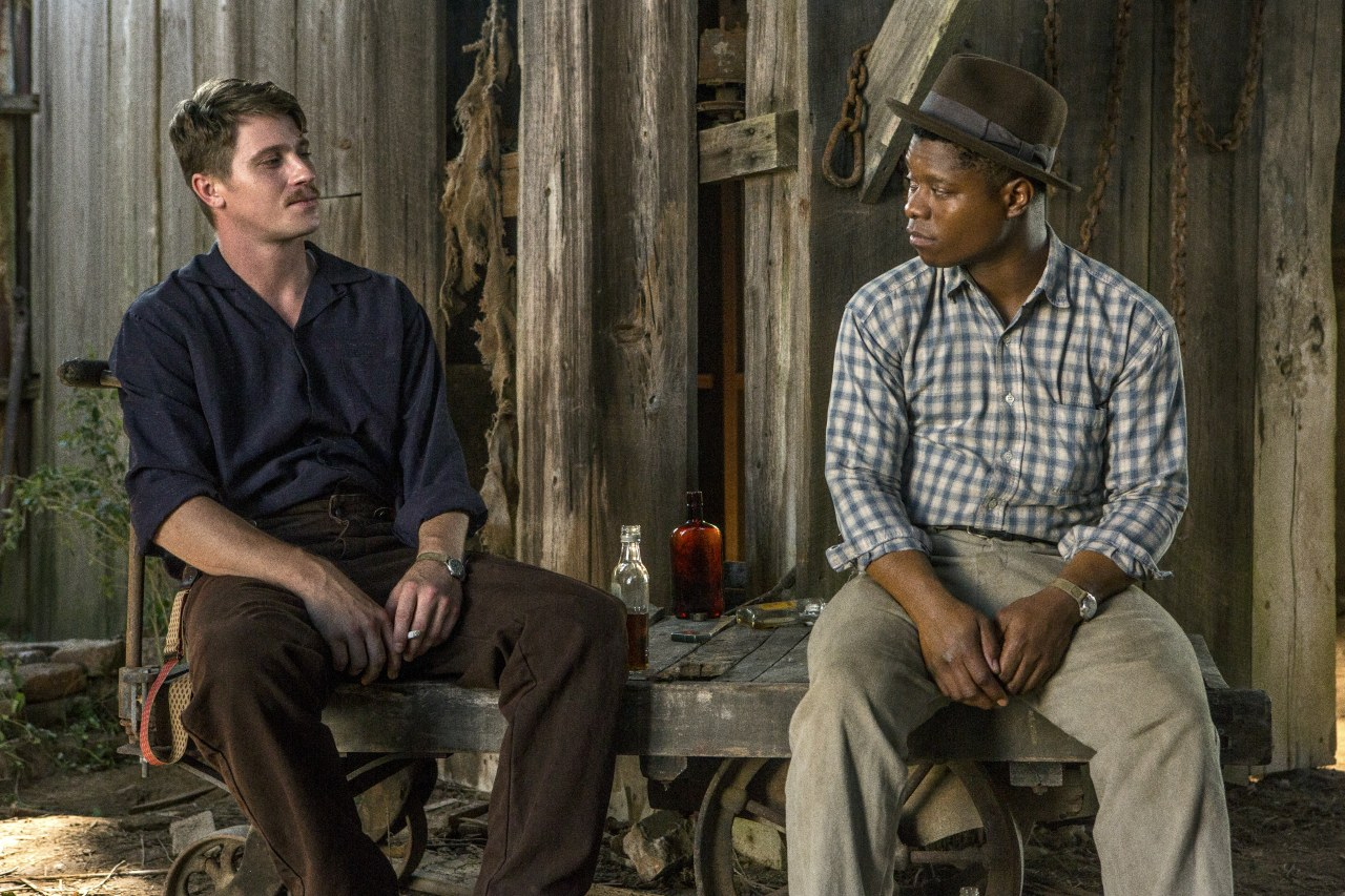 Mudbound - Bild 10