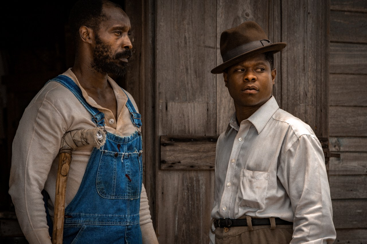Mudbound - Bild 11