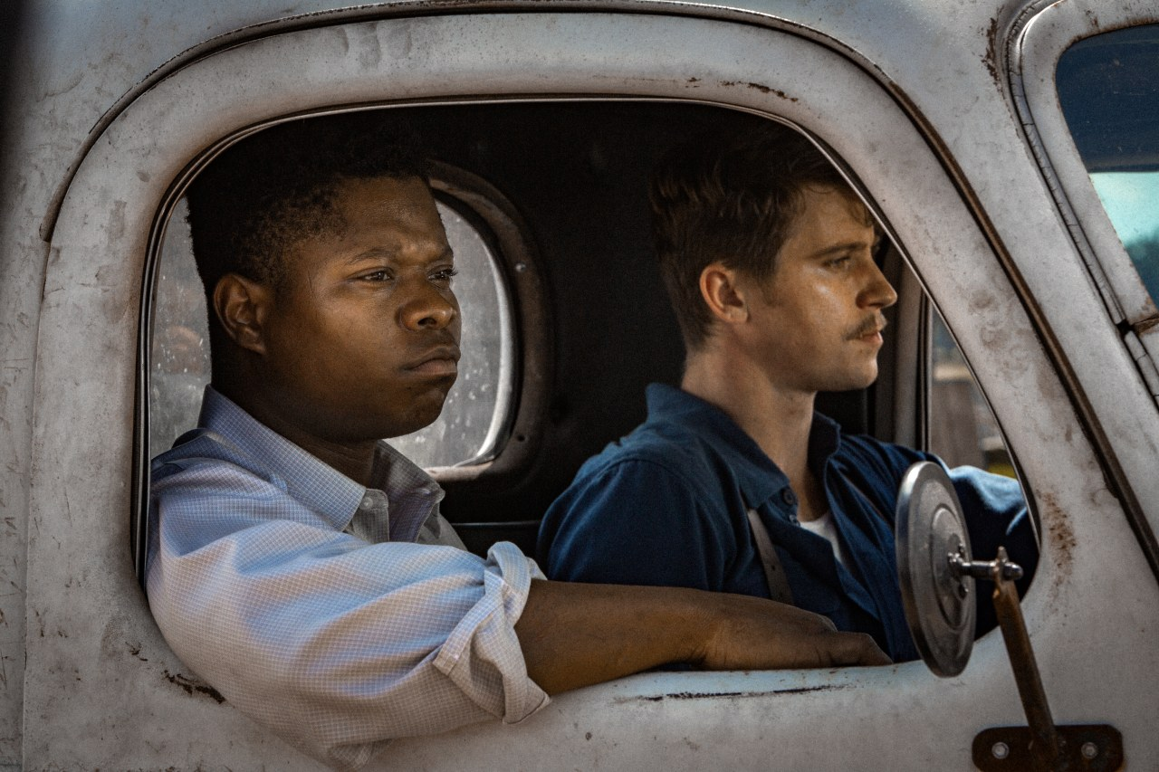 Mudbound - Bild 13