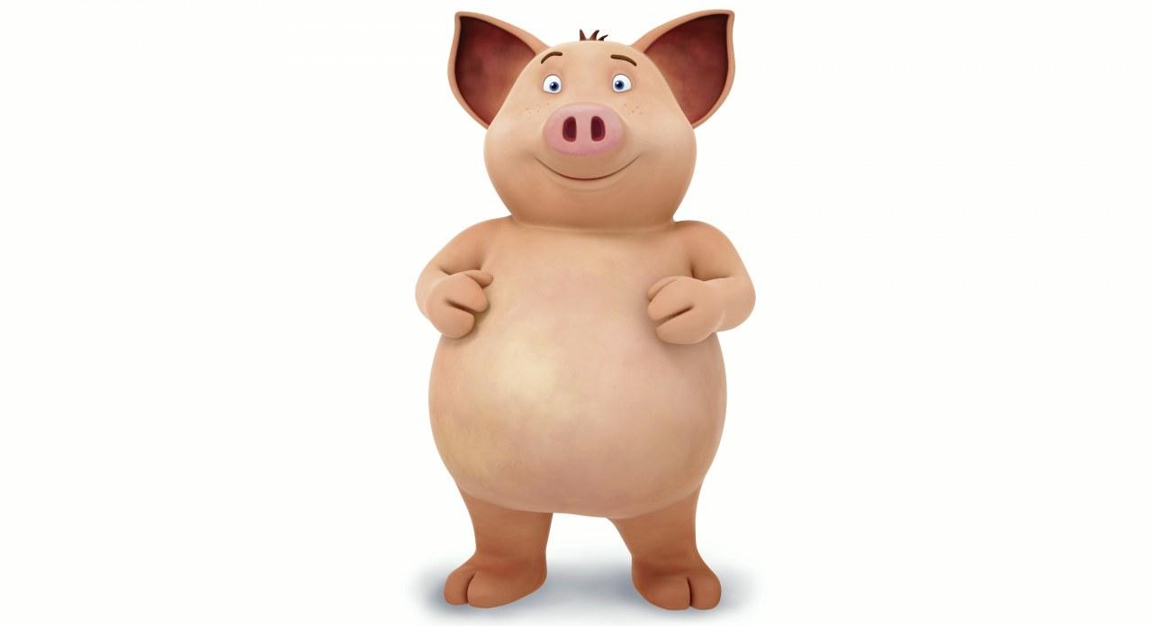 Mullewapp - Eine schöne Schweinerei - Bild 13