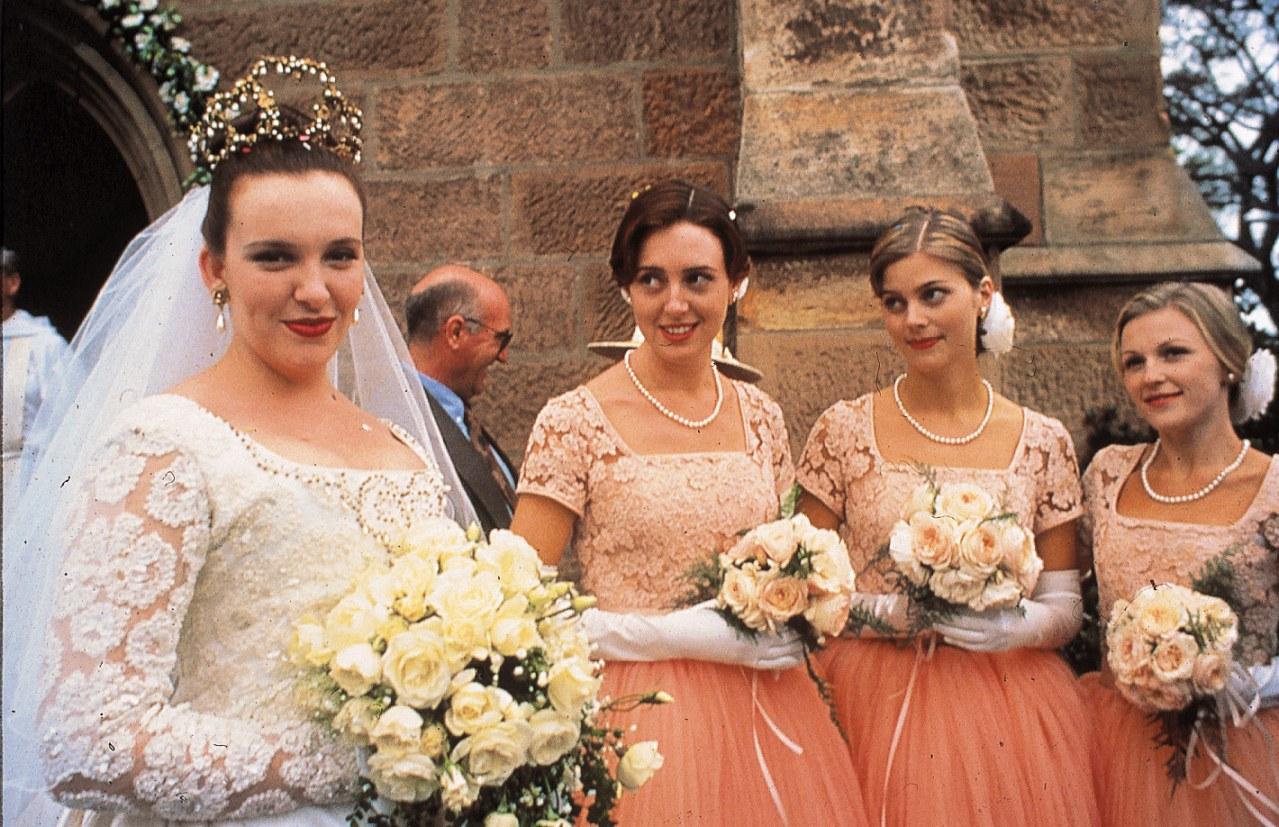 Muriels Hochzeit - Bild 3