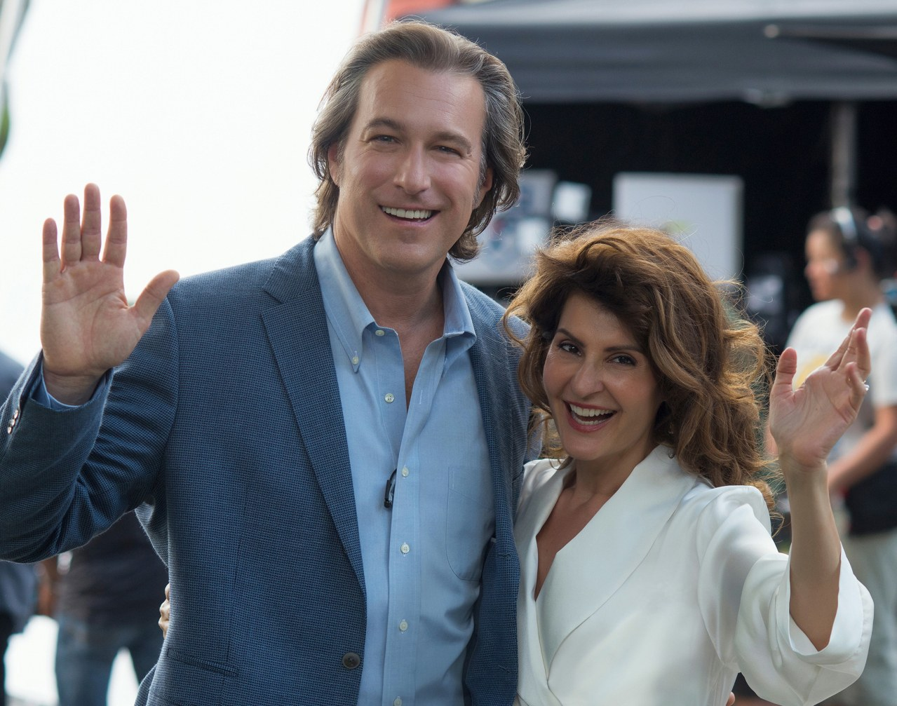 My Big Fat Greek Wedding 2 - Bild 3