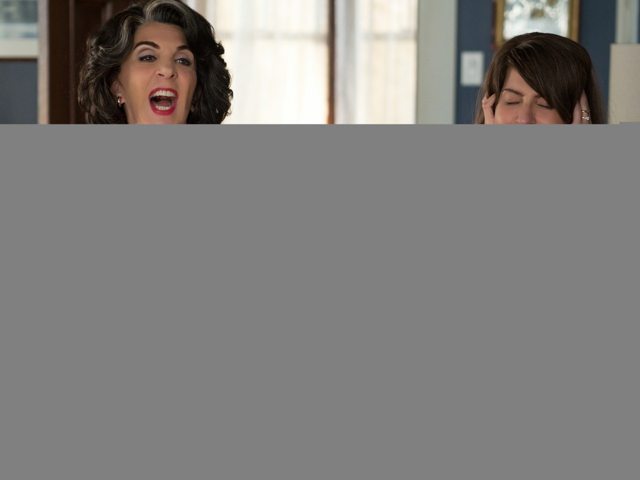 My Big Fat Greek Wedding 2 - Bild 6