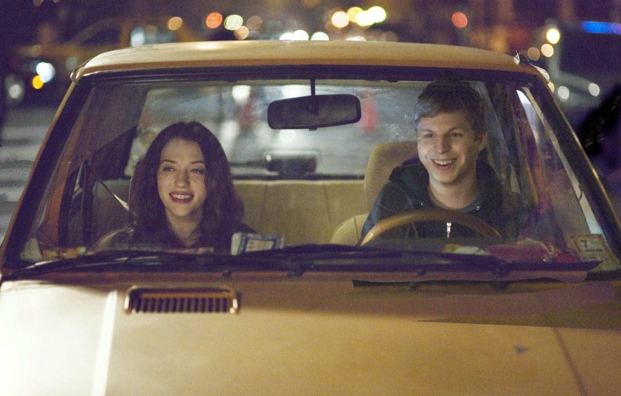 Nick & Norah - Soundtrack einer Nacht - Bild 13