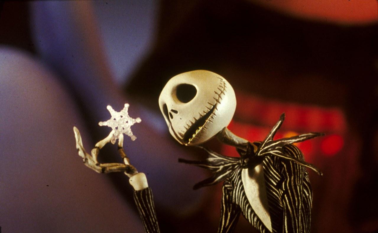 Nightmare Before Christmas 3D - Bild 3