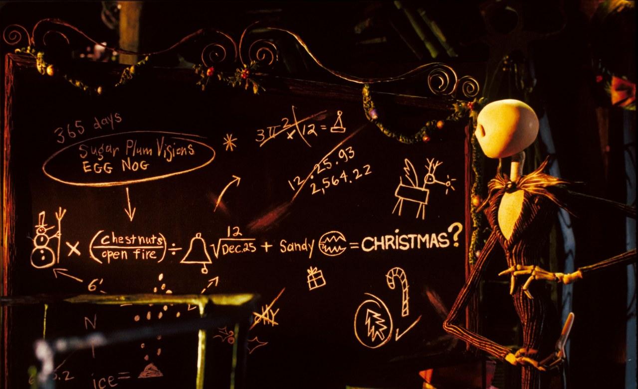 Nightmare Before Christmas 3D - Bild 7