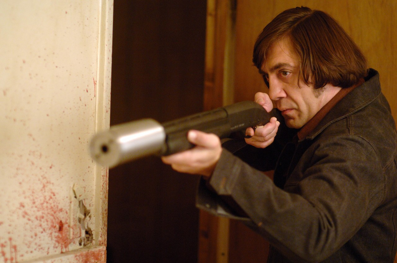 No Country For Old Men - Bild 7