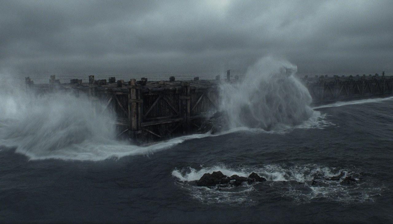 Noah - Bild 4