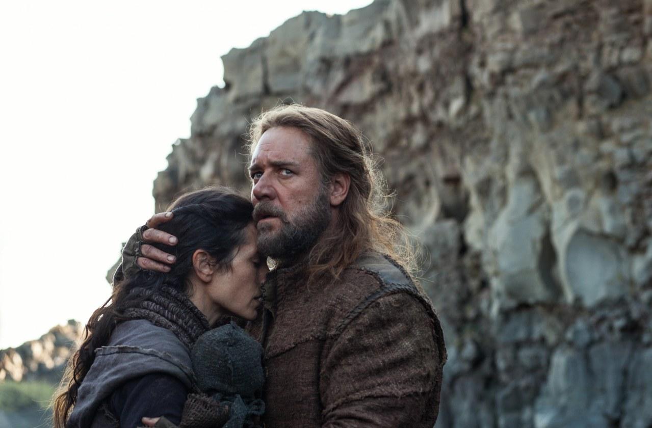 Noah - Bild 6