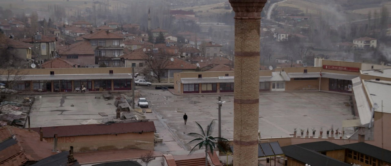 Once Upon a Time in Anatolia - Bild 6