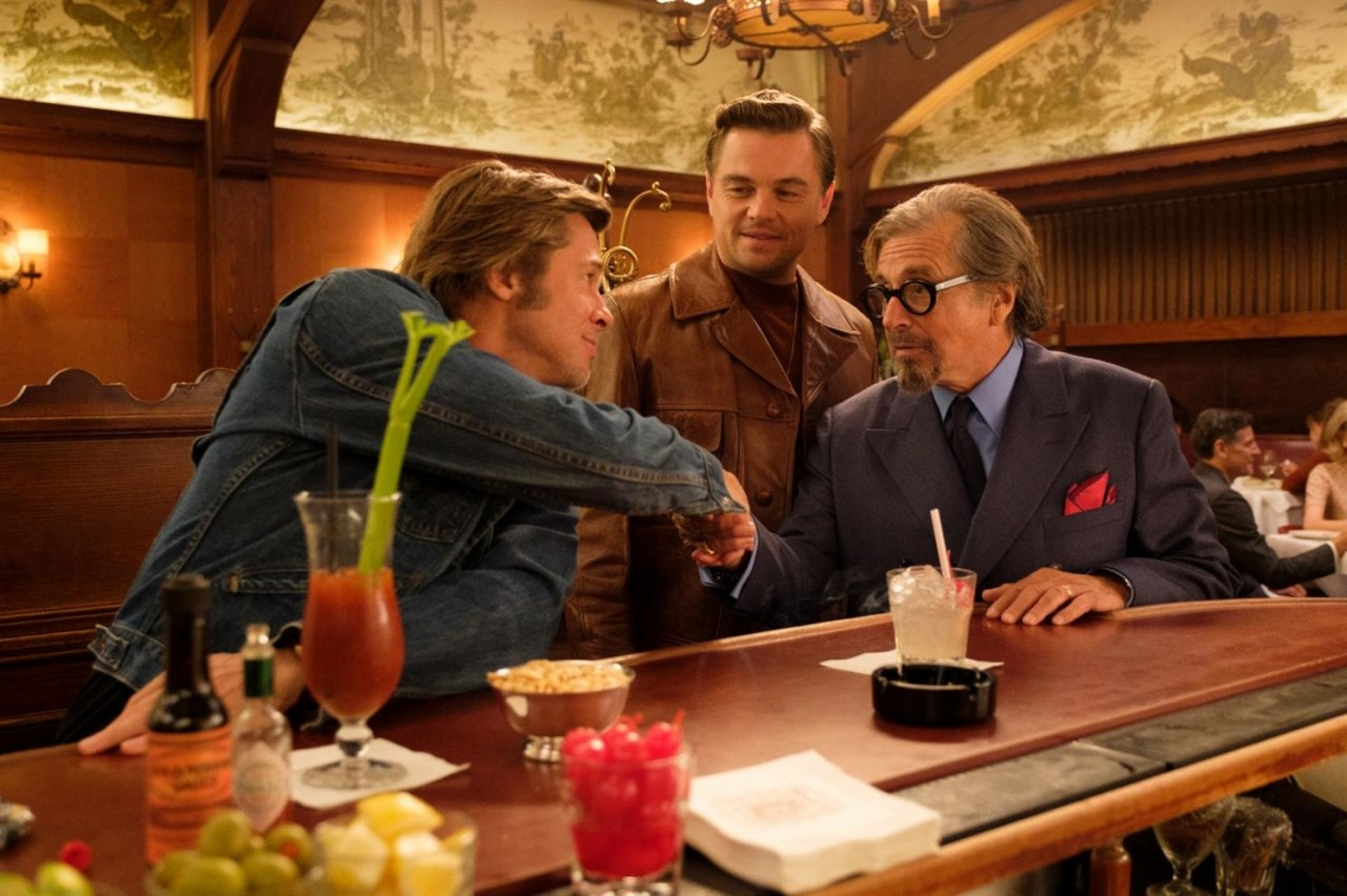 "Preview: ""Once Upon A Time In… Hollywood"" - Bild 6"