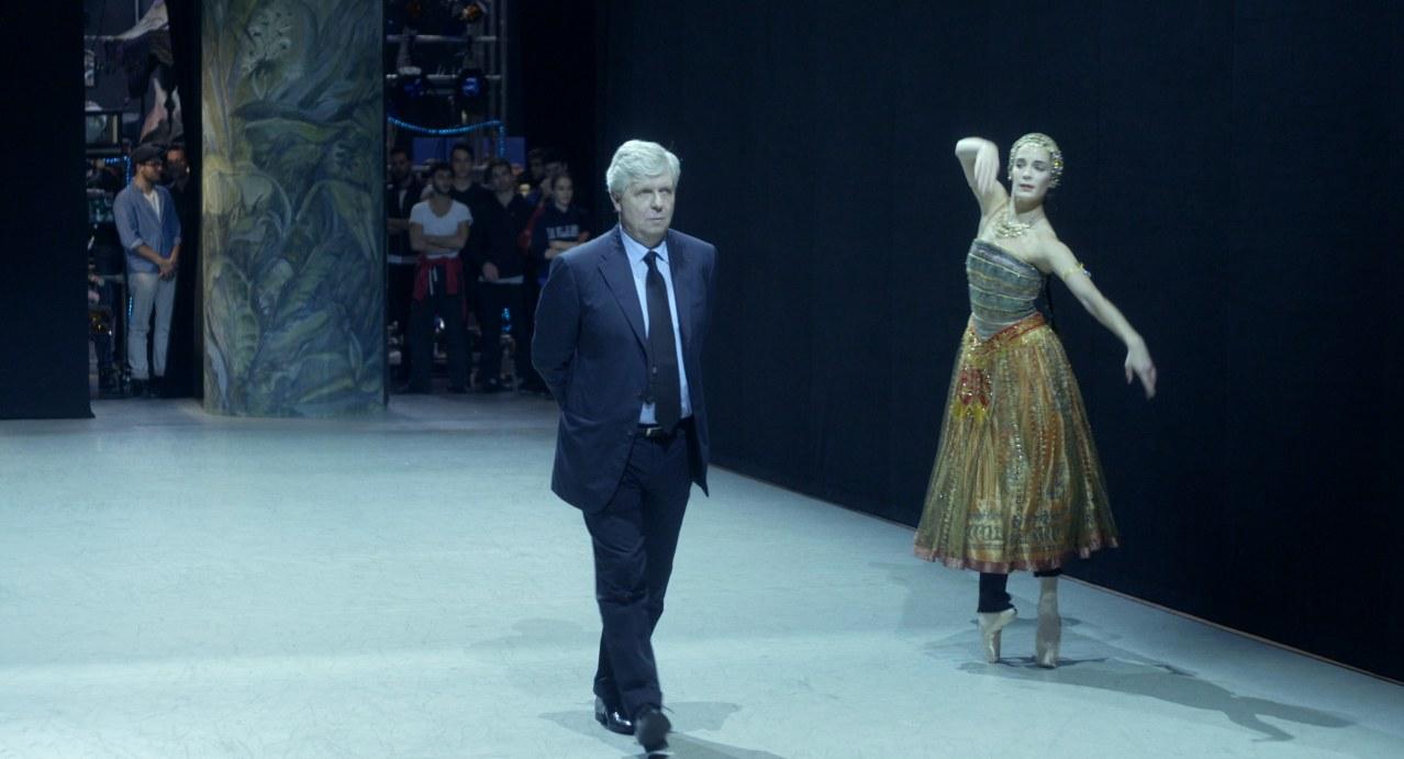 OPER. L'opéra de Paris - Bild 8