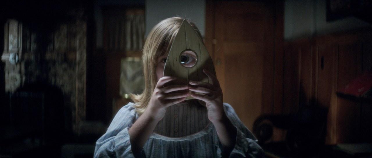Ouija 2: Ursprung des Bösen - Bild 1