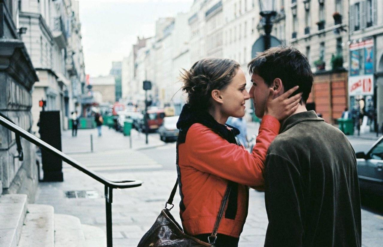 Paris je t'aime - Bild 1