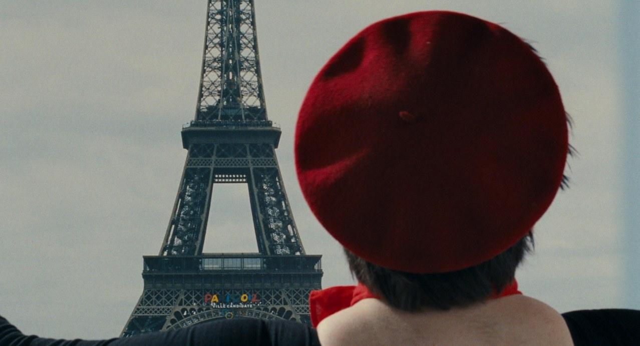 Paris je t'aime - Bild 5