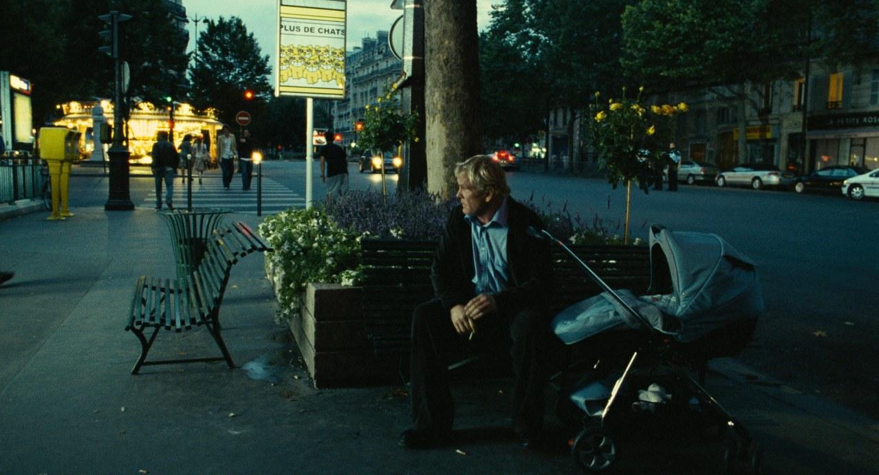 Paris je t'aime - Bild 7