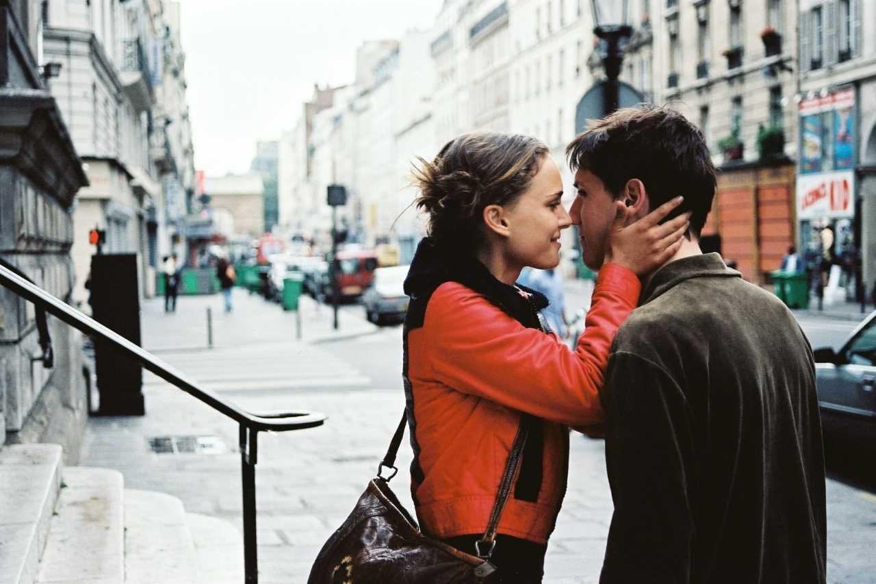 Paris je t'aime - Bild 17