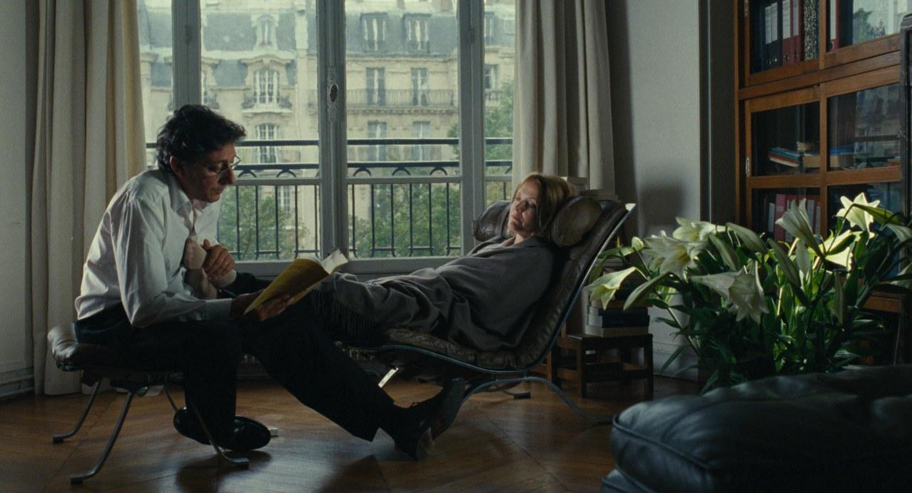 Paris je t'aime - Bild 29