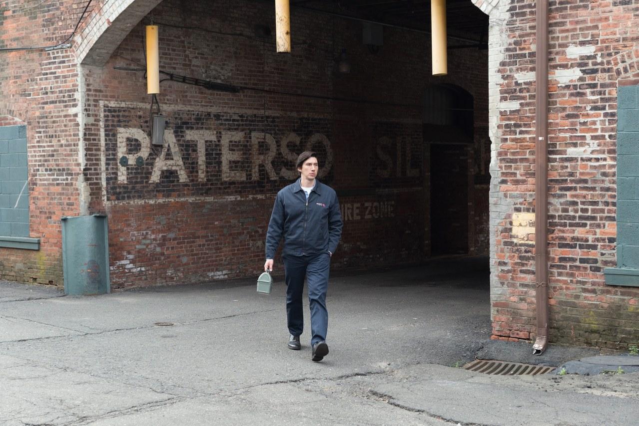 Paterson - Bild 3