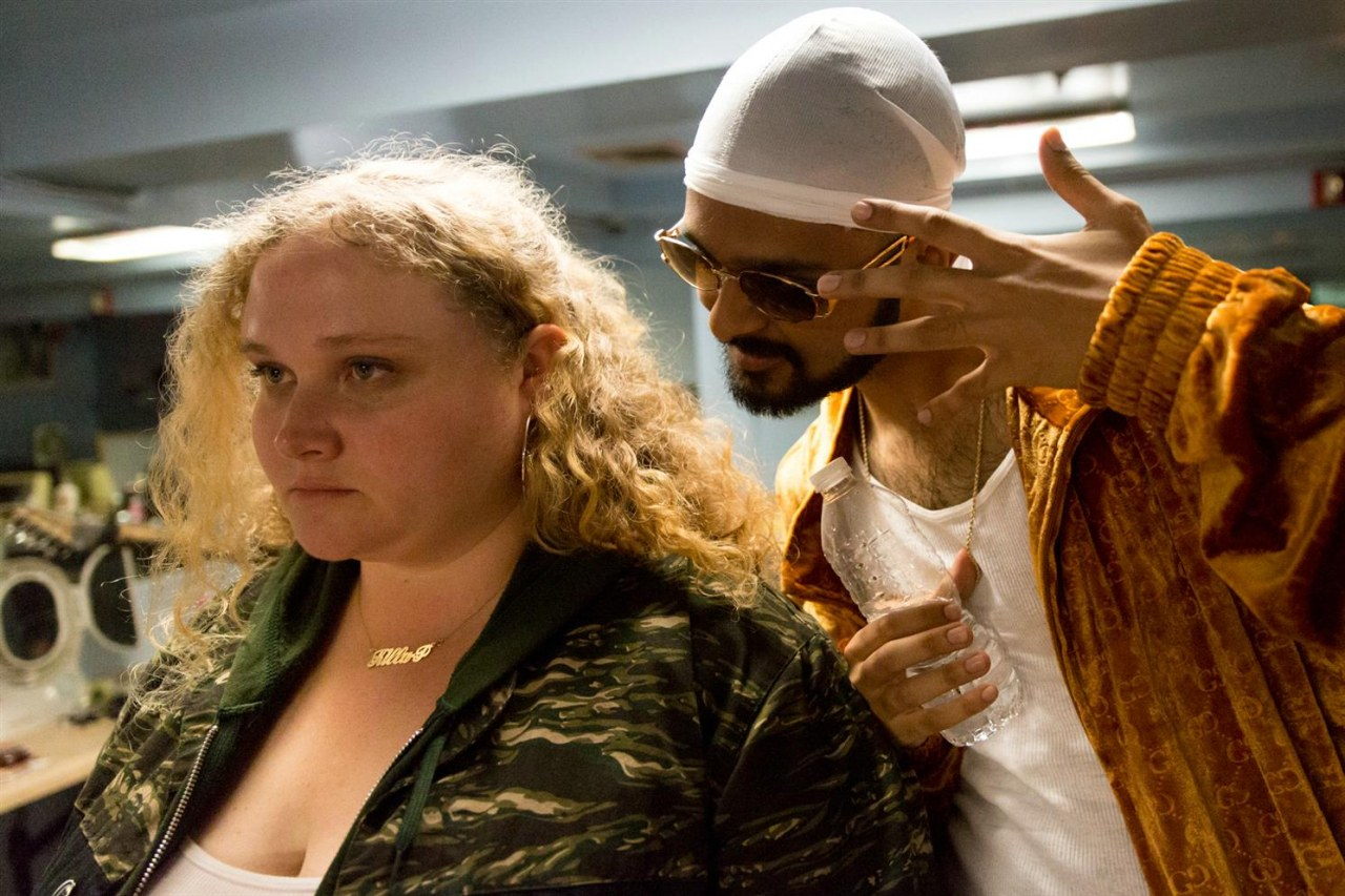 Patti Cake$ - Queen of Rap - Bild 4
